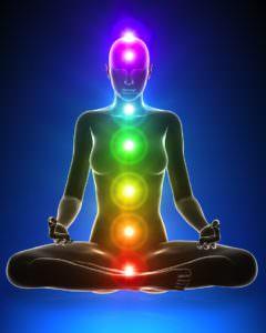 chakras-meditation-cropped