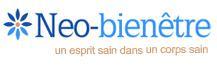 logo-neobienetre