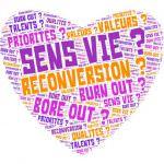 coeur reconversion 5