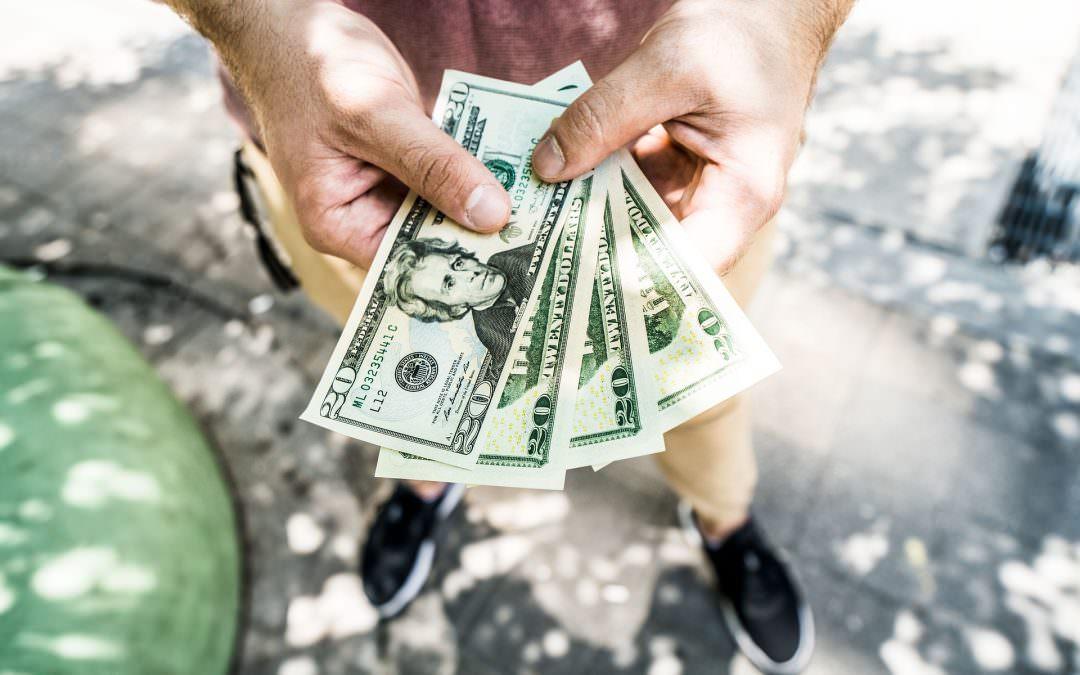 Comment améliorer ses finances ou devenir un entrepreneur prolifique ?